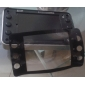 Câmera de Vídeo Automotiva K6000 1080p Full HD com Visão Noturna Tela LCD de 2.7 Pol.