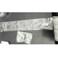 Жен. Набор украшений Серьги-гвоздики Ожерелья с подвесками Классический Свадьба Elegant Свадьба Для вечеринок Повседневные Жемчуг Сплав
