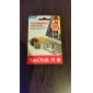 SanDisk cz43 64gb usb 3.0 flash pen drive sd-064g-G46 série ultra-fit