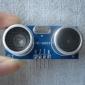Module de Mesure Arduino