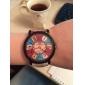 Women's Fashion Leisure  Quartz Steel Belt Wrist Watch(Assorted Colors) Cool Watches Unique Watches Strap Watch