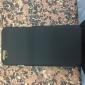 doces cor fosca caso difícil de proteção para iphone 6 (cores sortidas)