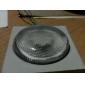 g4 led 스포트 라이트 10 smd 5050 90lm 따뜻한 흰색 2700k dc 12v