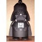 ZP Darth Vader Character 8GB USB Flash Pen Drive