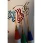 3pcs desenho da pena conjunto de unhas para unha ferramenta de arte