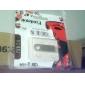 Kingston DTSE9H 8GB USB 2.0 Flash Drive Digital DataTraveler Metal