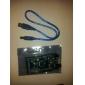 High Quality Mega 2560 Atmega2560 Avr Usb Board (For Arduino)