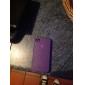 сплошной цвет с сенсорным экраном Полный чехол для тела iphone 4 / 4s