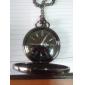 Men's Watch Pocket Watch With Roman Numerals Cool Watch Unique Watch Fashion Watch
