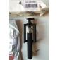 vormor®extendable обрабатываются палку со встроенным в удаленном затвора предназначен для Apple, Android смартфонов
