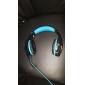 KOTION КАЖДЫЙ KOTION EACH G9000 Наушники с оголовьемForКомпьютерWithС микрофоном / Регулятор громкости / Игры / Устройство шумопонижения