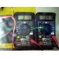 jiawen® 50w 1500mA Светодиодный источник питания привел источник постоянного тока питания драйвера (DC 24-36v выход)