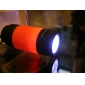 Key Chain Flashlights LED lm Mode Rechargeable Camping/Hiking/Caving