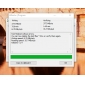 Original SanDisk MicroSDHC TF Memory Card 4GB CLASS 4