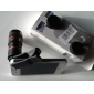 8X18 Monocular Compact Size Bird watching Cellphone General use BAK4 Fully Multi-coated 250/1000