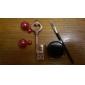 Magic Key 16gb lecteur flash USB Pen Drive