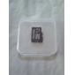 SanDisk 8GB TF cartão Micro SD cartão de memória Class4