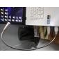 портативный ноутбук ноутбук USB защита глаз энергосберегающее водить гибкий свет