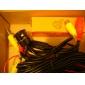 1/4 дюйма CMOS OV7950 - 170° - Линии ТВ 420 - 628 x 582 - с Камера заднего вида