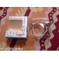 MFi Lightning to USB Charger SYNC Short Cable for iphone5 6,iPad Air,iPad mini, Special for Power Bank, Desktop PC, 20CM