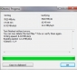 8gb Artoon o 2.0 Flash Drive pen drive esquilo