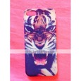 Case For iPhone 5 Apple iPhone 5 Case Pattern Back Cover Animal Hard PC for iPhone SE/5s iPhone 5
