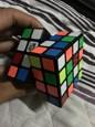 Rubik's Cube YONG JUN Vengeance 4*4*4 Cube de Vitesse  Cubes Magiques Casse-tête Cube Niveau professionnel Vitesse Compétition Classique & Intemporel Enfant Adulte Jouet Garçon Fille Cadeau