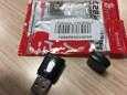 Kawau MicroSD/MicroSDHC/MicroSDXC/TF USB 2.0 Lecteur de cartes